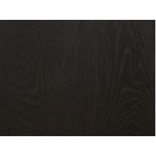 Паркетная доска Timberwise коллекция Однополосная Дуб Dark Венге брашированный 185 мм