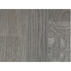 Паркетная доска Timberwise коллекция Трехполосная Дуб классик Серебро брашированный