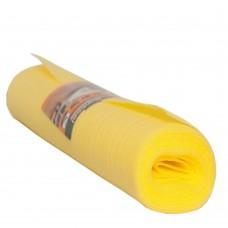 Подложка Bonkeel Folia Hydro 0,2мм