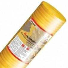 Подложка синтетическая Петрофом 2 мм
