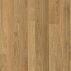 Паркетная доска Upofloor Oak fp 138 nature коллекция Tempo 1800 мм 1011061560100112