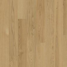 Паркетная доска Upofloor Oak fp nature коллекция Tempo 1800 мм 1011061060100112
