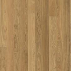 Паркетная доска Upofloor Oak fp nature коллекция Tempo 2266 мм 1011068160100112