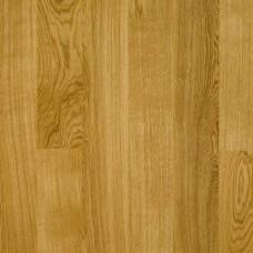 Паркетная доска Upofloor Oak grand 138 country коллекция Tempo 2000 мм 1011111470100112