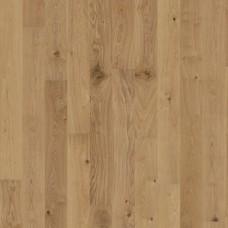 Паркетная доска Upofloor Oak grand 138 country коллекция Tempo 1800 мм 1011111570100112