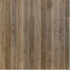 Паркетная доска Upofloor Oak grand 138 shabby grey коллекция New Wave 2000 мм 1011071473903112