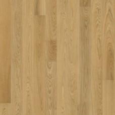 Паркетная доска Upofloor Oak grand 138 коллекция Tempo 2000 мм 1011061470100112