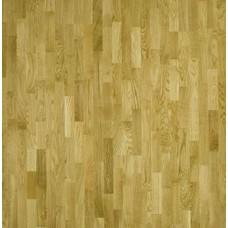 Паркетная доска Upofloor Oak nature 3s (natural) коллекция Tempo 3011178150100112 замок 5G 2266 x 188 мм
