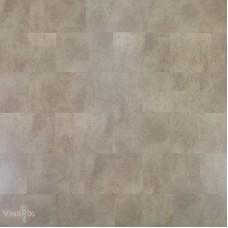 ПВХ плитка для пола VinilAm Канны коллекция VinilPol Click 4,5 мм 2233