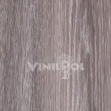 Плитка ПВХ VinilPol ДУБ ВИТЕБСКИЙ F1-5 403-3 Гибрид с механическим клик замком F1-5