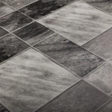 Ламинат Vintage Stone gray коллекция Performance