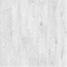 Ламинат Westerhof AGT effect premium Альпы 0701-6001