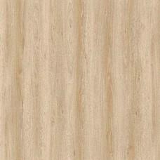 Ламинат Westerhof Дуб Касл Песочный коллекция Эльбрус 1004-05