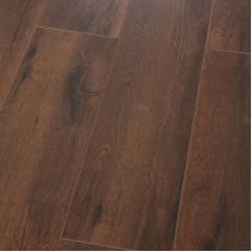 Ламинат Westerhof Дуб Хамина (Оak Hamina) 0701-2583 коллекция Wood Line