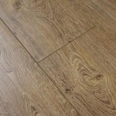 Ламинат Westerhof А24008 Дуб Гриффит (Oak Griffith) 0701-2652 коллекция Step-by-step