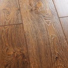 Ламинат Westerhof A24022 Дуб Долтон (Oak Dolton) 0701-2655 коллекция Step-by-step