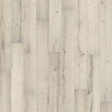 Ламинат Wineo Дуб Тирольский Белый коллекция 500 large V11 LA046LV2
