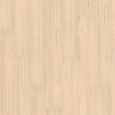 Ламинат Wineo Nordic Pine Nature коллекция 700 medium LA019M5
