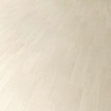 Ламинат Wineo Дуб Белый коллекция 500 medium medium LA007M