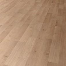 Ламинат Wineo Дуб Корнвольский коллекция 500 medium medium LA030M