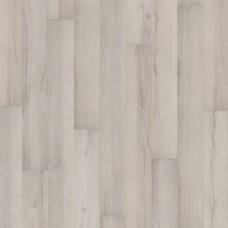 Ламинат Wineo Дуб Тирольский Серый коллекция 500 small V14 LA041SV4