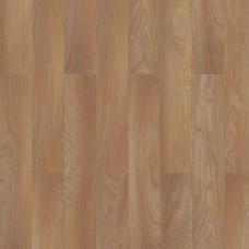 Ламинат Wiparquet by Classen 29850 Дуб Медовый коллекция Naturale Authentic Grain+ 33 класс