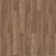 Ламинат Wiparquet by Classen 29853 Дуб Коричневый коллекция Naturale Authentic Grain+ 33 класс