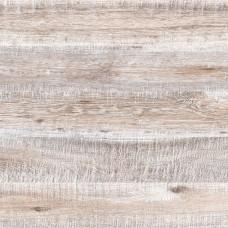 Ламинат Wiparquet by Classen 38495 Дуб Астор коллекция Naturale Authentic Grain+ 32 класс