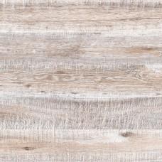 Ламинат Wiparquet by Classen 38495 Дуб Астор коллекция Naturale Authentic Grain+ 33 класс