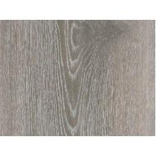 Ламинат Witex Дуб серебристый серый коллекция Marena maxi SE EI 390 MAMS / EI390 MAMS