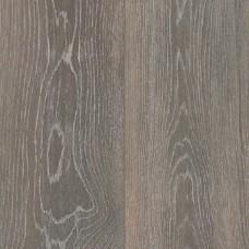 Ламинат Witex дуб серебристо-серый EI390MV2 коллекция Marena V2