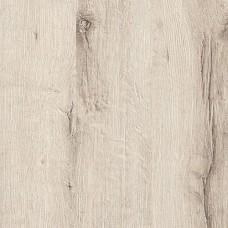 Ламинат Witex дуб тирольский белый EI498PMколлекция Piazza Maxi