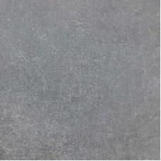 Ламинат Witex Скретч бетон коллекция Marena stone P960MSV4 / P 960MSV4