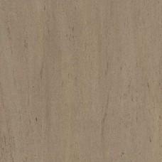 Ламинат Witex Травертин мокка коллекция Marena stone P970MSV4 / P 970MSV4