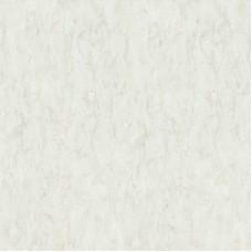 Ламинат Witex Известняк коллекция Marena stone S330MSV4 / S 330MSV4