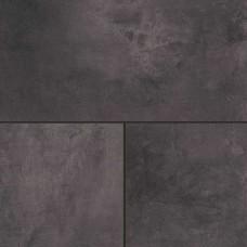 Ламинат Witex Серый коллекция Marena stone S370MSV4 / S 370MSV4