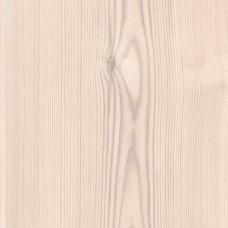 Ламинат Witex Сосна австрийская коллекция Piazza KI105PA / KI 105PA