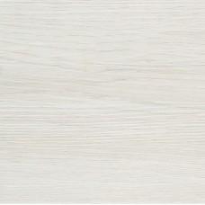 Плитка ПВХ Wonderful Vinyl Floor Дуб Беленый коллекция Broadway DB162L