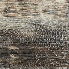 Виниловая плитка Wonderful Vinyl Floor Сарсель коллекция LuxeMix Airy LX 795-4