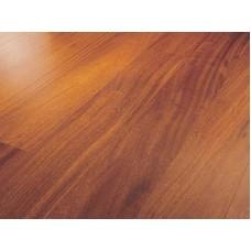 Паркетная доска WoodBee коллекция Classic Ироко глянец 30% 129