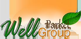 Интернет магазин покрытий Well Parket Group