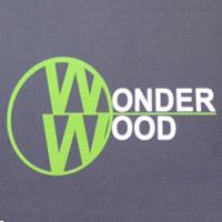 паркетная доска wonderwood