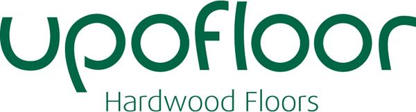 доска паркетная Upofloor логотип